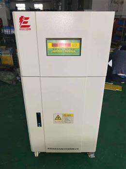 广州市稳压器厂家200KVA现货3台