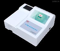 食品添加剂(亚硝酸盐)检测仪
