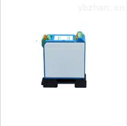 HZS-04-9A轉速變送器