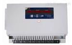 湖南智能电表-公寓式安全型多用户电表