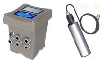ZDYG-2088TM黑臭水体透明度在线分析仪