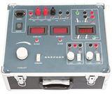 GCJ-DS继电保护试验箱