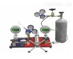 优质厂家减压器检验仪