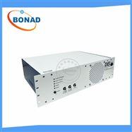 PVX-4140美国DEL*脉冲发生器