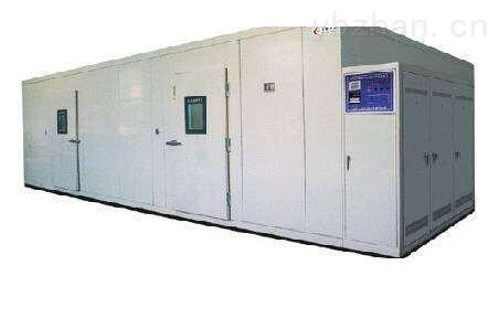 SC/BIR-20EK-红外线测温仪老化房