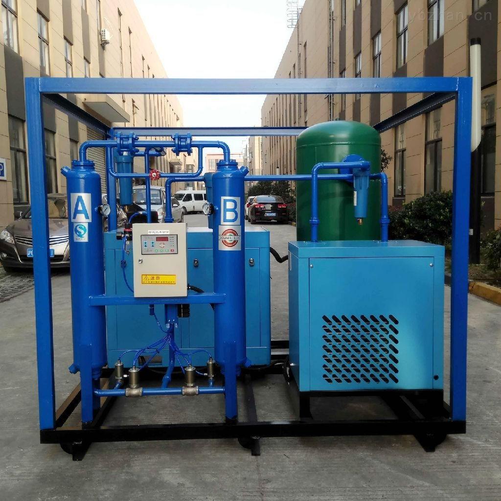 隔膜式干燥空氣發生器