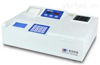 5B-3A连华中量程COD快速测定仪