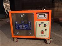 江苏SF6氣體抽真空裝置