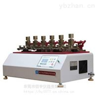 HY-758染色坚牢度试验机批发价格