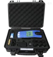 連華科技便攜式余氯測定儀