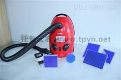 ZLC-2000真空数种置床仪厂家