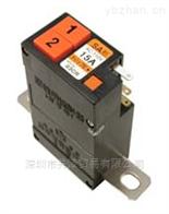 BS32C30AF日本原產NIKKO日幸電機制作所斷路器