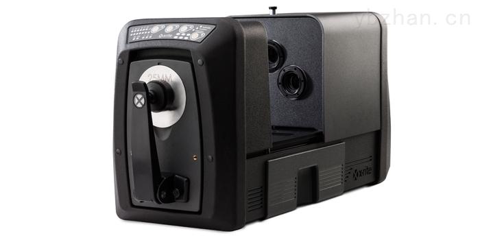 Ci7860-愛色麗臺式高精度分光光度儀