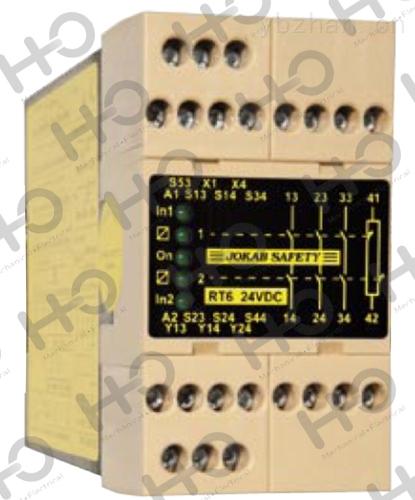 Arbiter光電轉換器WC0005200