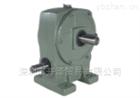 井澤貿易AOKI青木精密工業雙軸蝸桿減速器