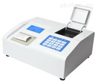 5B-6D(V8)连华科技打印型氨氮测定仪