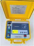 5000V绝缘电阻测试仪四级承试