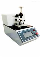 CW-110百格刮擦试验设备