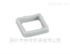 進口日本AOKI青木精密工業四角螺母支架