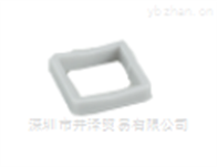 J2NE进口日本AOKI青木精密工业四角螺母支架