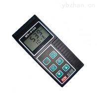 MX-6100艾旺AI-ON便携式氨氮测定仪 MP-6100