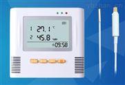 智能高精度温湿度记录仪LDX-L95-6
