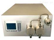 制備型高壓輸液泵 LDX-LP0310