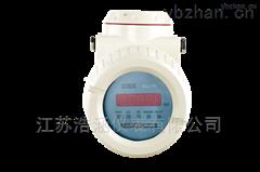 GSH-液位计外测超声波液位计