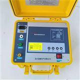 扬州现货供应高压绝缘电阻测试仪