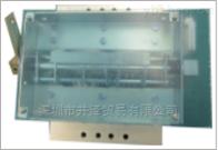 DD-2RH代理日本AICHIDNK新爱知电机制作所断路器