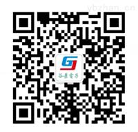 浙江磁环电感定制|电感封装|电感生产商Q