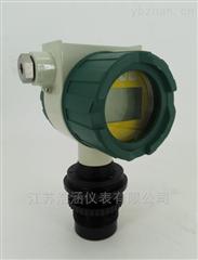 GSH-超声波液位计
