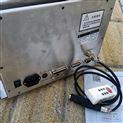 雞西齊齊哈爾牡丹江萬能地磅遙控器上門安裝