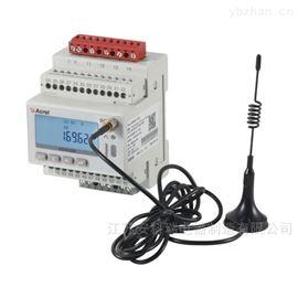 ADW300三相多功能电能表 电力物联网电测仪表