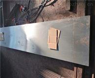 316Lmod鋼板多少錢一公斤