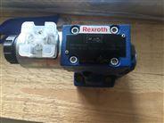 BOSCH方向截止閥常見類型R900951717
