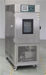 智能恒温恒湿生化培养箱