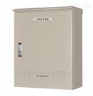 水質監視裝置QW-3000/4000川鐵JFE日本原裝