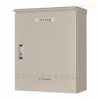 水质监视装置QW-3000/4000川铁JFE日本原装