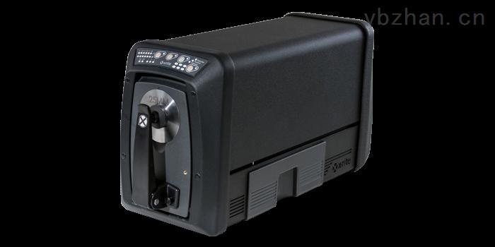 Ci7500-愛色麗高性能分光色差儀