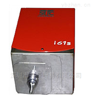 E10-I63S銷售日本SIC旗下滾動型刻印機