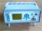 扬州智能微水仪 微量水分测试接头