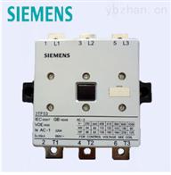 西门子3TF接触器3TF5322-0F0 205A AC110V