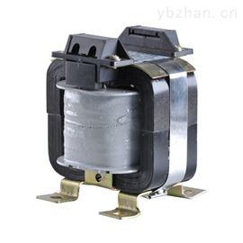 JDG4-0.5安科瑞JDG4-0.5电压互感器