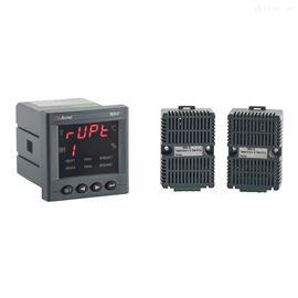 安科瑞WHD96-22温湿度控制器