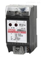 LT-332銷售日本音羽電機工業株式會社分電盤用SPD
