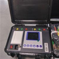 電力承試五級設備廠家直銷