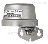 SA-16MC經營日本音羽電機工業株式會社避雷器