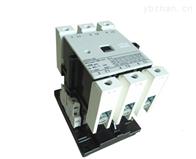 西门子接触器3TF5122-0M0 140A AC220V
