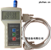 数字温湿度大气压力表手持式压力计可以过检